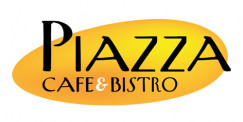 Cafe & Bistro Piazza